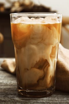 iced-coffee-with-coconut-milk-1