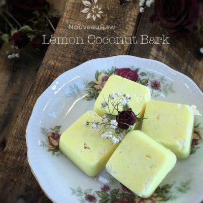 lemon bark feature 1