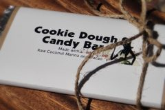 Cookie-Dough-Candy-Bark5