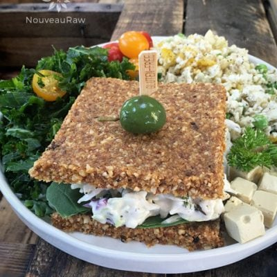 Gluten Free Vegan Onion Cheese Bread