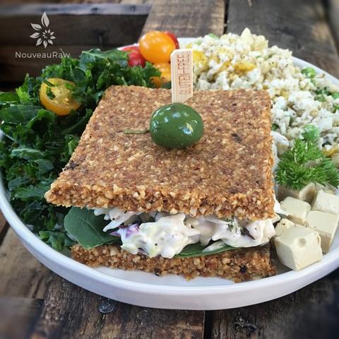 Onion-Cheese-Bread-square