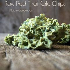 Raw-Pad-Thai-Kale-Chips1