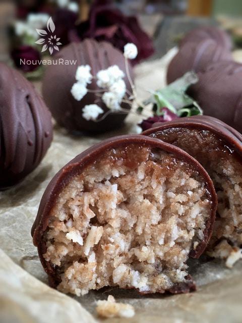 Salted-Caramel-Macaroons-8