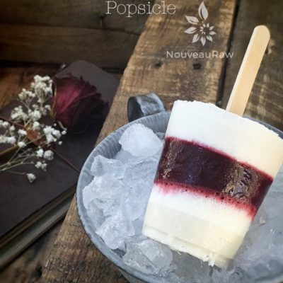 Blackberry-Coconut-Cream-Popsicle-feature
