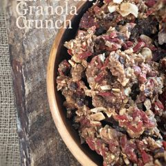 Fruity-Granola-Crunch1