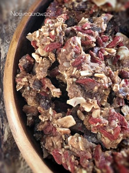Fruity-Granola-Crunch2