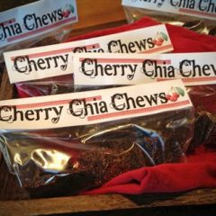 Chia-Cherry-Gummy-Chews