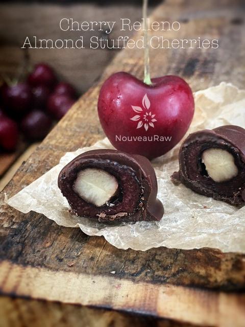 Cherry-Relleno--Almond-Stuffed-Cherries--1