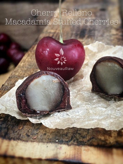 Cherry-Relleno--Macadamia-Stuffed-Cherries--1