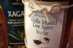 Vanilla-Bean-Infused-Raw-Agave1