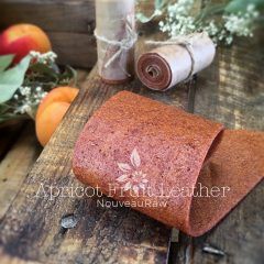 apricot-fruit-leather-feature