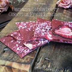 Banana-Strawberry-Coconut-Fruit-Leather-feature