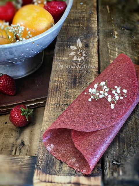Blood-Orange-and-Strawberry-Fruit-Leather-1