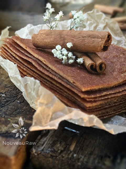 Cinnamon-Honeycrisp-Apple-Fruit-Leather-1