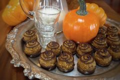 Cranberry-Pumpkin-Spiced-Meltaways1