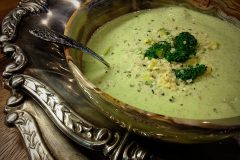 Cream-of-broccoli-soup1