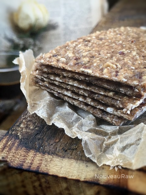 A stacked of Tasty Flexible Morning Glory Breakfast Leathers