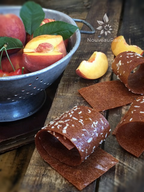 Paradise-Sweet-Almond-Fruit-Leather-4