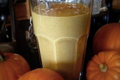 Pumpkin-Pie-Protein-Smoothie