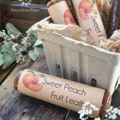 Sweet-Peach-Fruit-Leather-feature-1