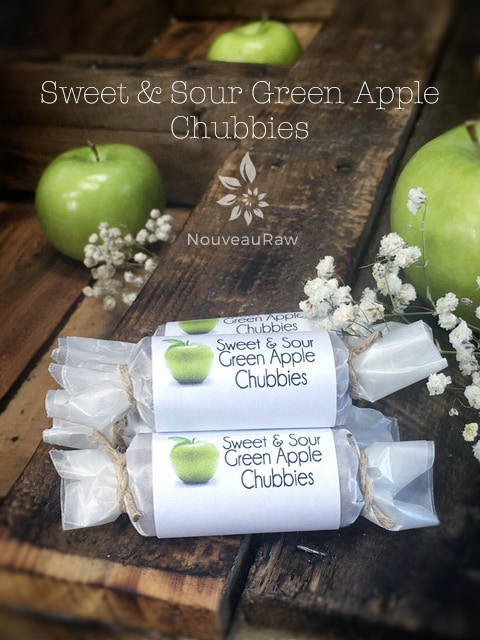 Sweet-and-Sour-Green-Apple-Chubbies-featured