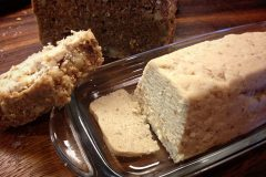 Banana-Walnut-Bread-and-Coconut-Date-Butter