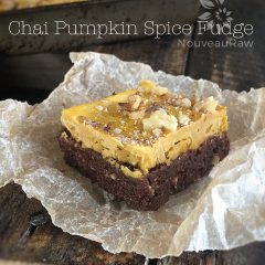 Chai-Pumpkin-Spice-Fudge-main
