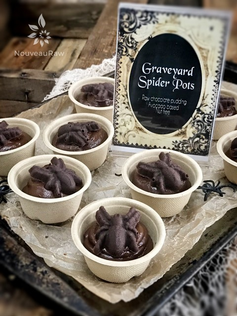 chocolate-spider-pots-3