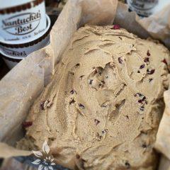 Pecan-Cranberry-Pumpkin-Ice-Cream1