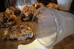 Pumpkin-Oatmeal-Raisin-Cookies2