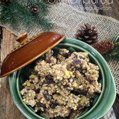 Salt-&-Pepper-Pistachio-Olive-Oil-Granola2