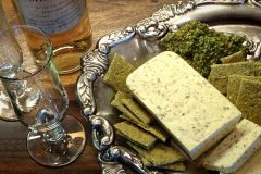 Tarragon-&-Mustard-Vegan-Cheeze-(vegan)10