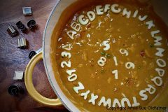 Vegetable-Alphabet-Soup-(gluten-free-and-raw)22