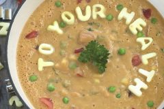 Vegetable-Alphabet-SoupNRFB