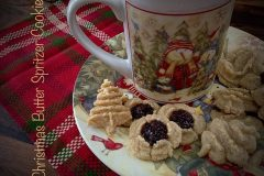 Christmas-Butter-Spritzer-Cookie1