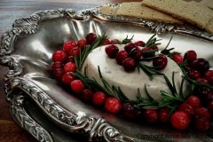 Cranberry-cheese.4