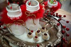 Ginger-and-Cranberry-Meltaways-3