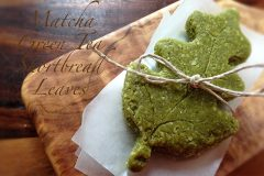 Matcha-Green-Tea-Shortbread-Leaves1