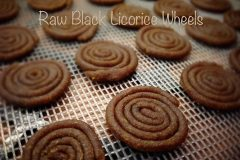 Rawblacklicorice-wheels