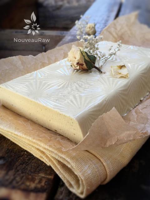 Tarragon-&-Mustard-Vegan-Cheese-1