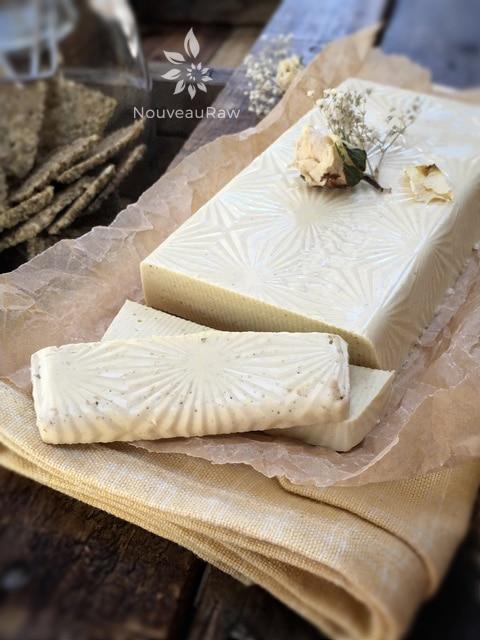 Tarragon-&-Mustard-Vegan-Cheese-6