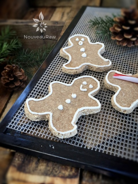 Gingerbread-Cookies-2