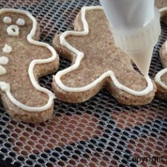 Gingerbread-Cookies11