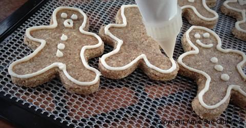 Gingerbread-Cookies11