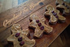 Gingerbread-Tea-Brownies5