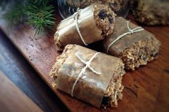 Long-Haul-Banana-Apple-Granola-Bars4