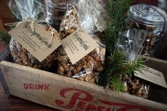 Nutty-Gingerbread-Granola2