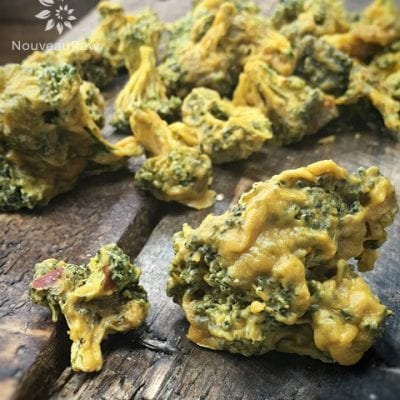 Spicy-Cheese-Broccoli-Nibblers-featured