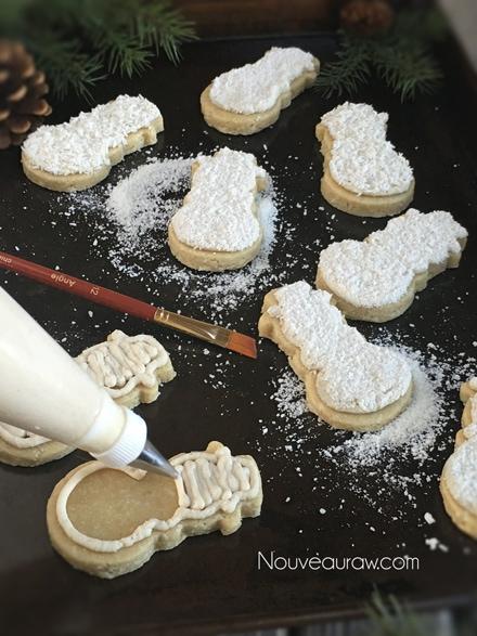 Sugar-Cookies11