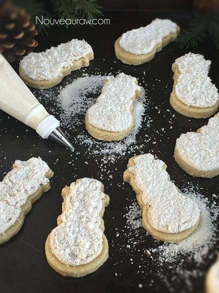 Sugar-Cookies8